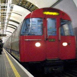 London transport museum discount coupons