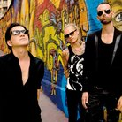 Placebo  Top 1000 songs of all time