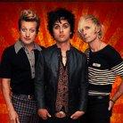 Green Day Uno! Dos! Tre!