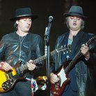 The Libertines - Leeds Festival 2015 Friday