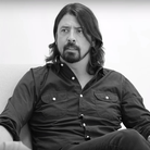 Dave Grohl Interview still