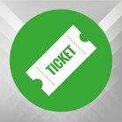 Radio X ticket link
