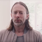 Radiohead Daydreaming video