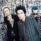 Green Day 2016