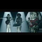 Arcade Fire Creature Comfort video